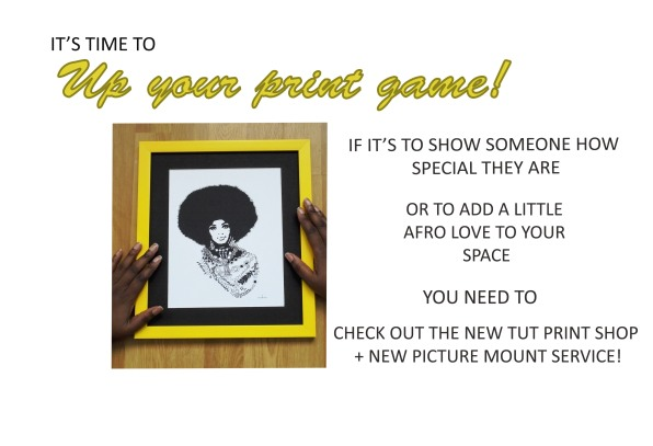 WEBSITE OPT IN PIC PRINTS IN SHOP 3