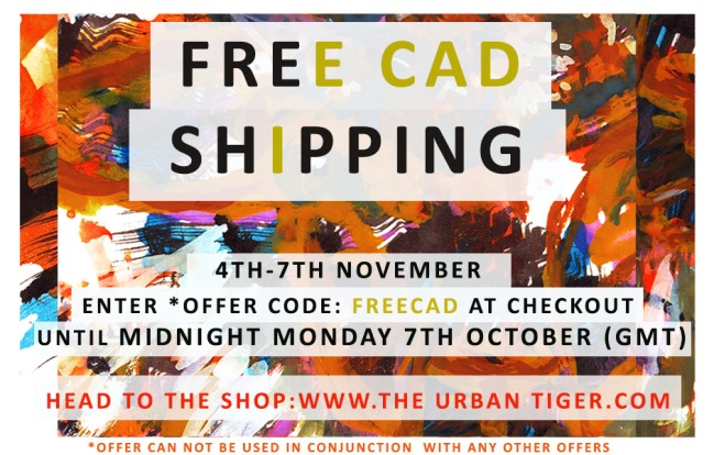 free-canada-shipping-october-2016-for-website-another-verssion