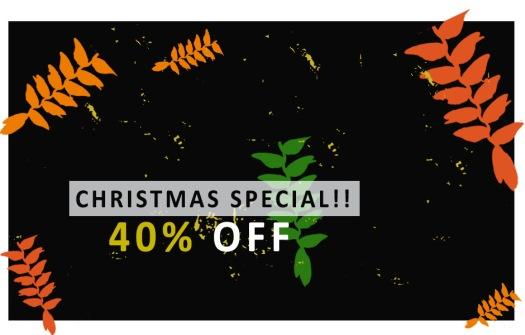 christmas-special-40-per-cent-off-big
