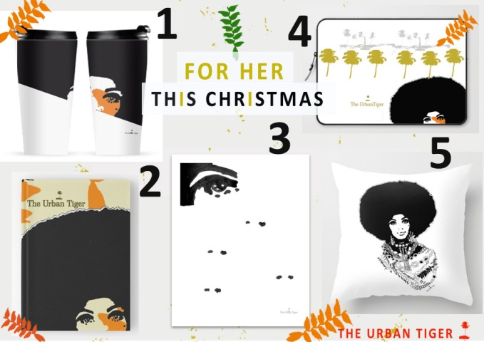 gift-guide-for-her-promo