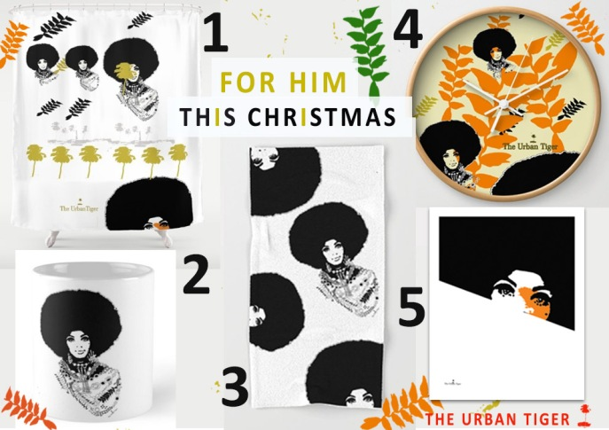 gift-guide-him-try-1