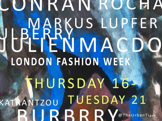 instagram-london-fashion-week-v2